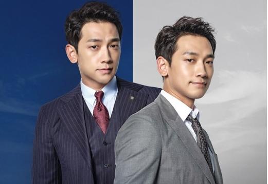 Drama Korea : Welcome 2 Life