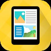 Ad Maker Banner Maker For Digital Marketing Pro 26.0