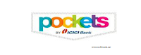 pockets Virtual Debit Card Services in India for Free