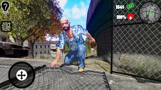 Rekomendasi Game Offline Terbaik dan Seru Petualangan MOD Apk
