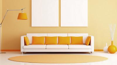 sofa tamu minimalis untuk rumah baru