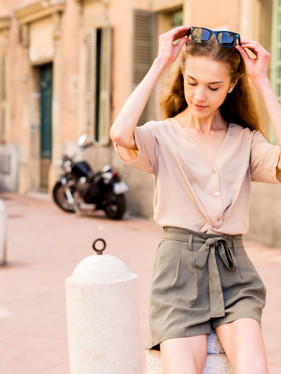 experiences-with-loneliness-summer-fashion-inspiration-blogger-yksinäisyys-kokemuksia-kesämuoti-inspiraatio-muotiblogi