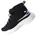 Amazon: $6.99 (Reg. $13.99) Boys Lightweight Shoes!