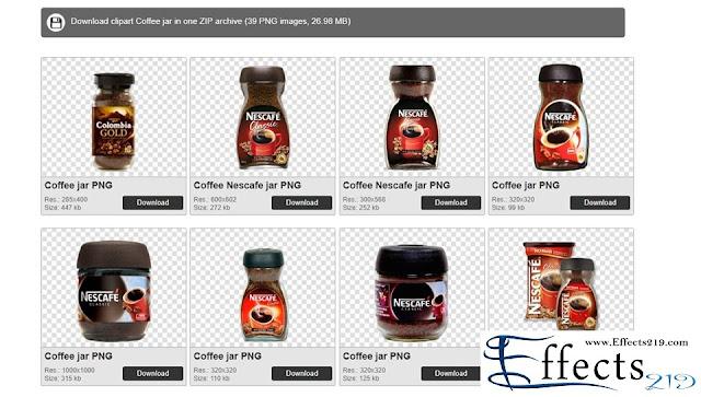 تحميل صور png,فوتوشوب,صيغة png,تحميل,طريقة تحميل الصور بصيغة png,صور بصيغة png,صور,كيف تحول صورة الي png,موقع,تحميل صور,موقع تحميل صور png,كيف تحول صرة الي png,تحميل صور لاعبي كرة القدم بصية png,موقع خرافي لتحميل صور png,تصميم