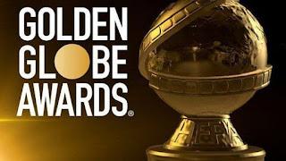 78th Golden Globe Awards 2021