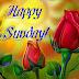 Happy Sunday From Naijahiblog Promotions @Naijahiblog