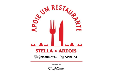 Blog Apaixonados por Viagens - Apoie um Restaurante