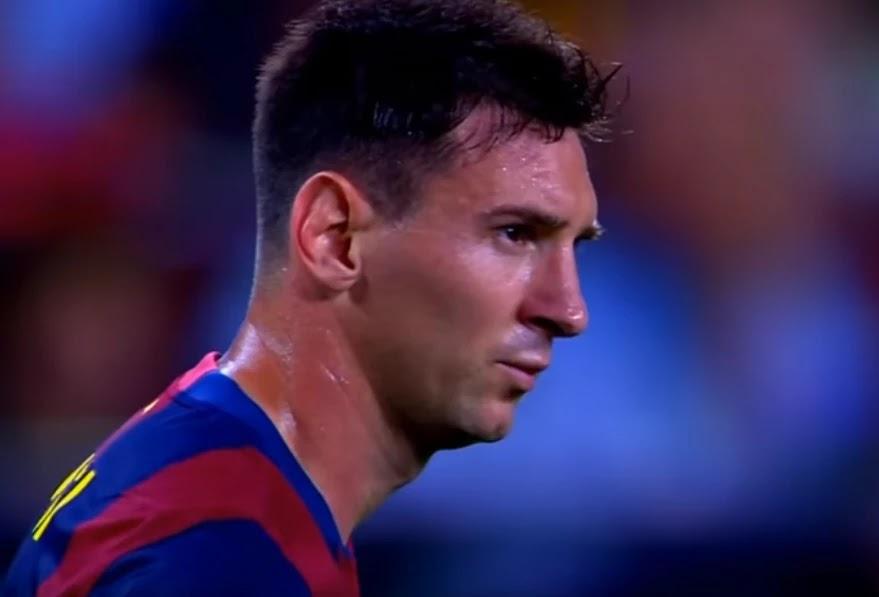 اخبار برشلونة قبل مباراة فالنسيا