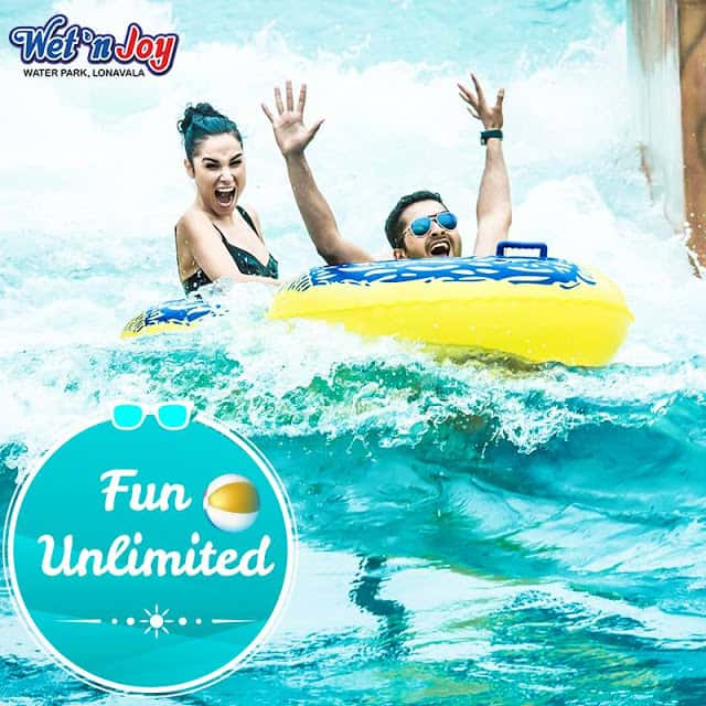 Wet N Joy Lonavala Indias Largest Water Park, EXTREME VOLCANO, WET N JOY, WET N JOY LONAVALA WATER PARK, WET N JOY LONAVALA, WET N JOY TICKET, WET N JOY PRICE N JOY, wet n joy lonavala photos