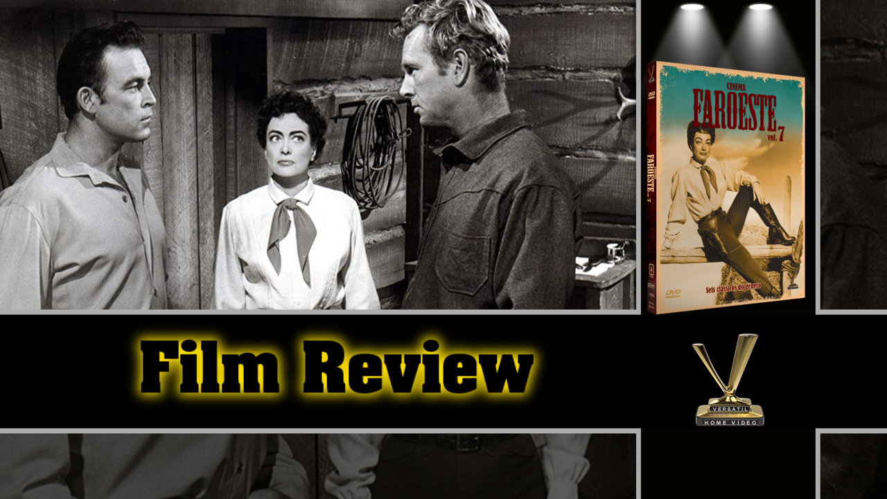 johnny-guitar-1954-film-review