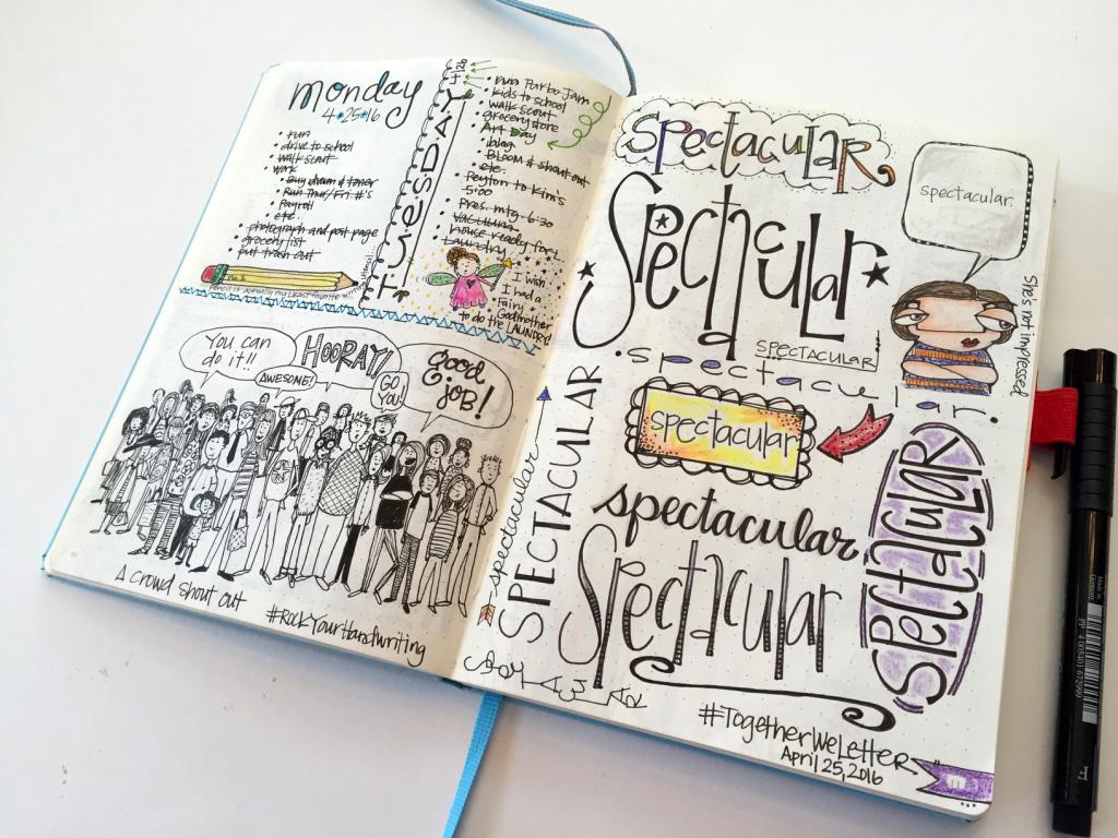 Speech Preparation #3: Don't Skip the Speech Outline