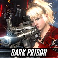 Breakout - Dark Prison: The Last Rescue Mod