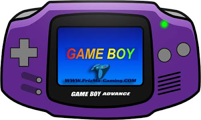 VisualBoy Advanced GBA Emulator [Latest Version] Download | PrizMa Gaming