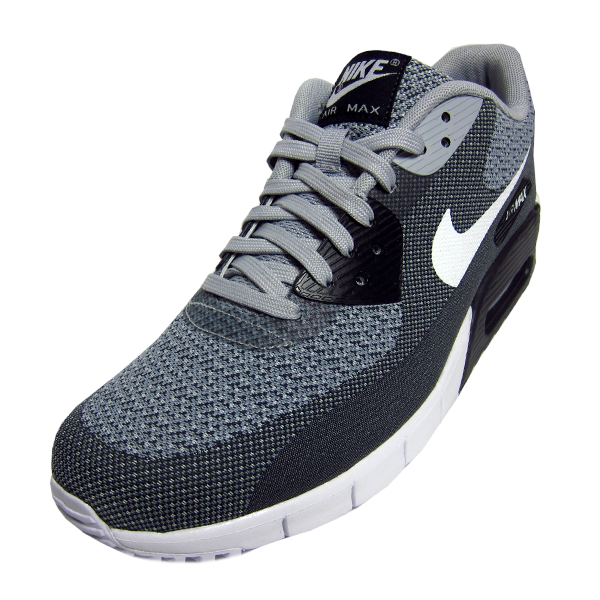 quality design 00b27 ab4a7 Nike Air Max 90 Jacquard. Wolf Grey, White, Pure Platinum, Anthracite.