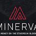 "Apa itu ""Minerva""  ?"