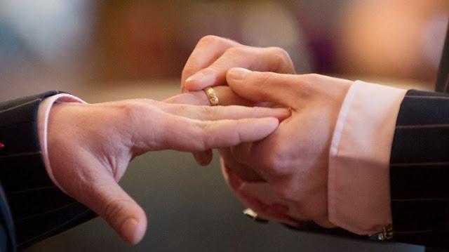 Suami Kabur setelah Resepsi, Wanita Ini Harus Menanggung Utang Acara Pernikahan hingga Rp 1,6 Miliar