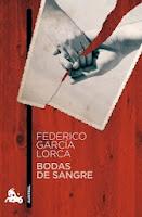 Bodas de sangre, de Lorca