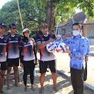 PON Jateng, Pemkab Kudus Dukung Penuh Atlet Voli
