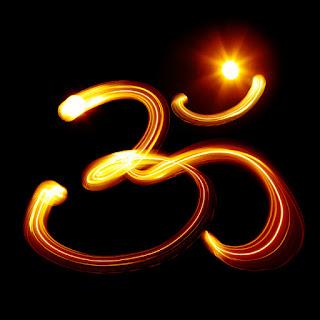 mantra for rashi in hindi