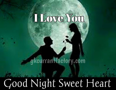Good Night Love Images, Cute Good Night Images For Love HD, Lovely Good Night Images