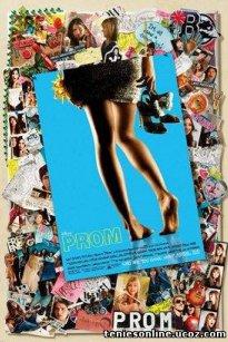Prom / Χορός Αποφοίτων (2011) ταινιες online seires xrysoi greek subs