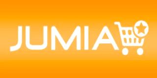 يوم مفتوح للتوظيف بشركة جوميا مصر Egypt Jumia careers