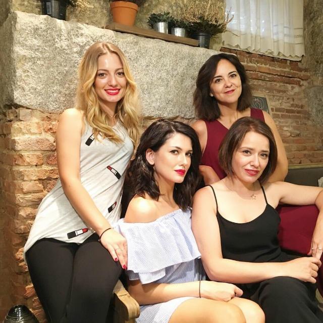 Moncho_moreno_cosmetiktrip5_Obeblog_camino_con_allure_cosmetik