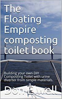 https://www.amazon.com/Floating-Empire-composting-toilet-book-ebook/dp/B07P8JLF1J/ref=sr_1_fkmrnull_1?keywords=the+floating+empire+composting+toilet&qid=1551729996&s=gateway&sr=8-1-fkmrnull