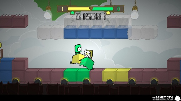 battleblock-theater-pc-screenshot-www.ovagames.com-1