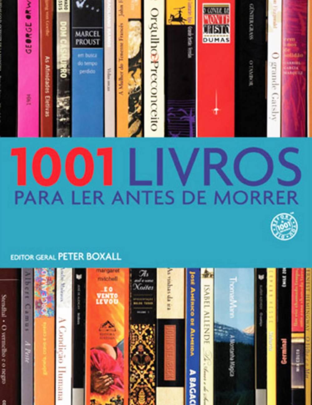 ambiente de leitura carlos romero cronica poesia literatura paraibana francisco gil messias livro antes de morrer 1001 questoes