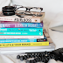 Must Read Books For Bloggers