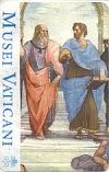 Los Museos Vaticanos muestran tesoros al alcance de todos