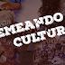 Projeto Semeando Cultura