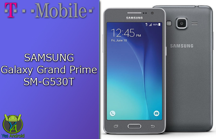 Download G530TUVS2AQA2 | Galaxy Grand Prime SM-G530T