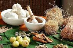 Pengertian obat herbal secara umum
