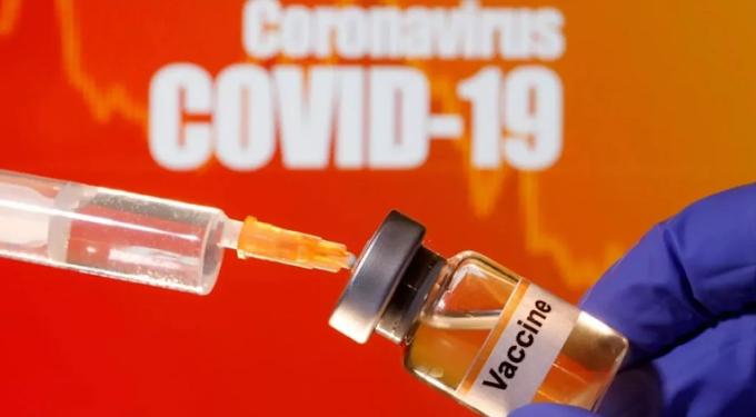 Δεν υπάρχει γιατρειά! Ποιες είναι οι τρεις φαρμακοβιομηχανίες που δήλωσαν ξεκάθαρα πως δεν θα διαθέσουν «τζάμπα» το εμβόλιο για τον κορωνοϊό