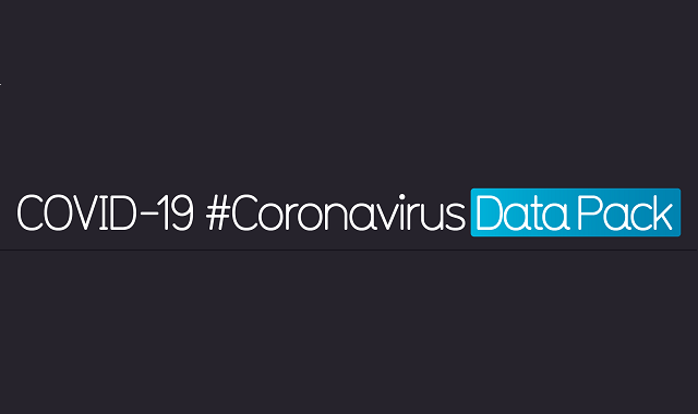 Everything you need to know about Coronavirus