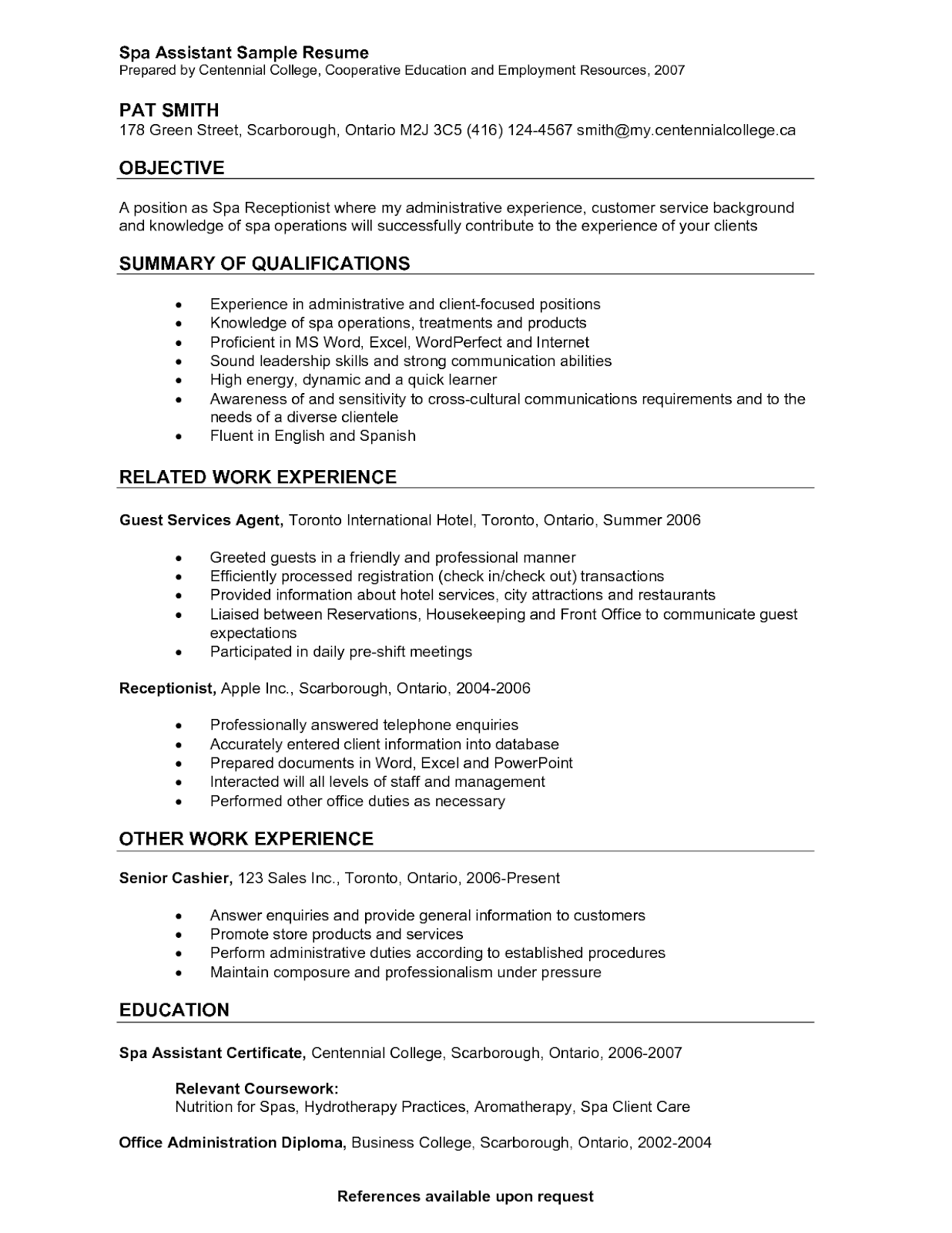 Personal Assistant Resume Samples, Personal Assistant Resume Samples, personal assistant resume sample, nanny personal assistant resume sample, celebrity personal assistant resume sample, personal assistant resume sample australia, personal assistant resume examples
