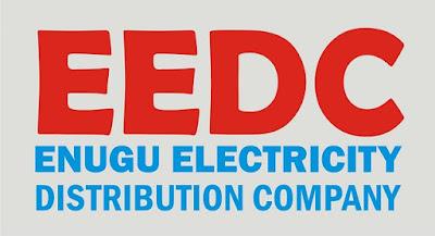 EEDC-Recruitment
