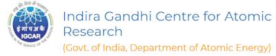 Indira Gandhi IGCAR Various Post Recruitment 2021 - Online Form For Total 337 Vacancy