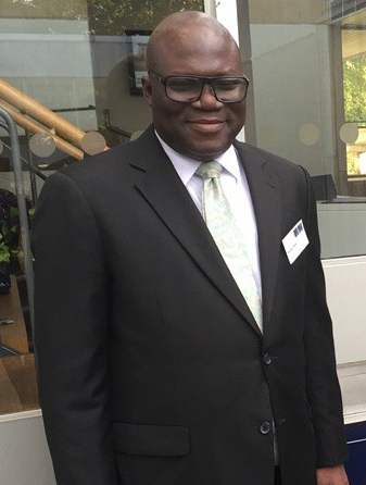 reuben abati passport seized