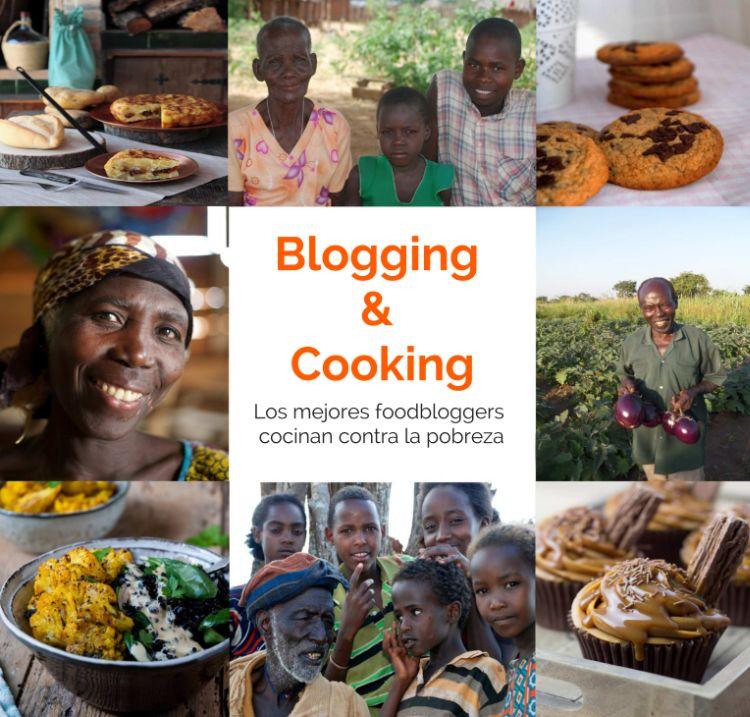 Blog Dit i Fet