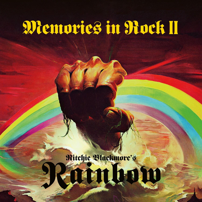 Belfast Metalheads reunited: NEWS: Ritchie Blackmore ... - photo#37
