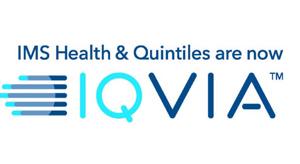 IQVIA Walkin Drive In Bangalore | Pharmacovigilance Jobs