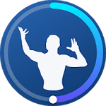 Fitify Full Body Workout Routines & Plans 1.5.5 Unlocked