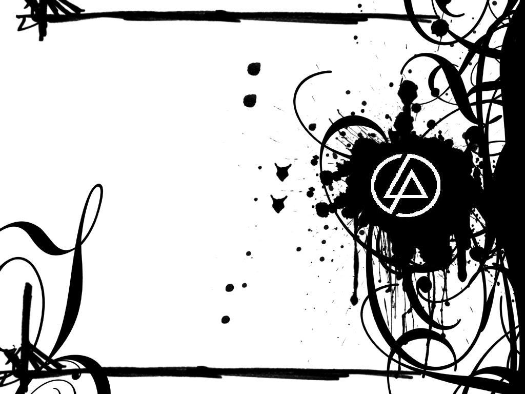 Dark Emo Love Quotes: Wallpapers HD: Linkin Park