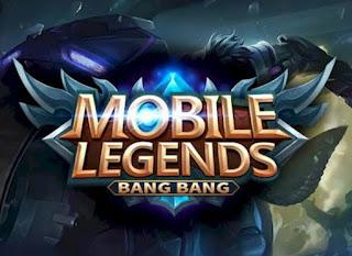 Rekomendasi Nama Mobile Legends Keren dan Unik