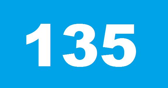 135 Personelden Alacaklar Hesabı