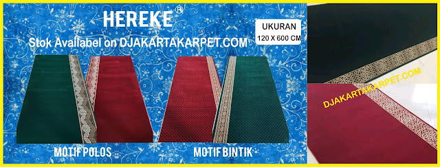 https://www.djakartakarpet.com/2019/03/karpet-masjid-hereke.html