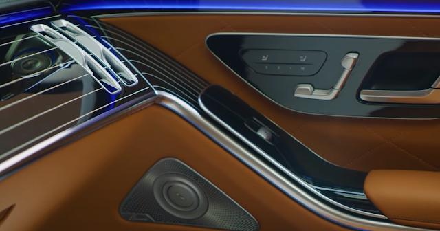 elementy-dizajna-yahty-v-mercedes-benz-s-klass-2021